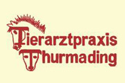 Thurmading Tierarztpraxis